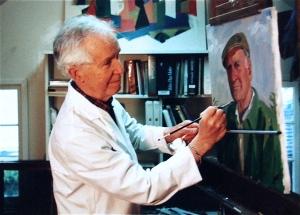 RobertKrouskoff